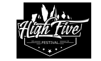 logo-highfive-festival-2014 copy