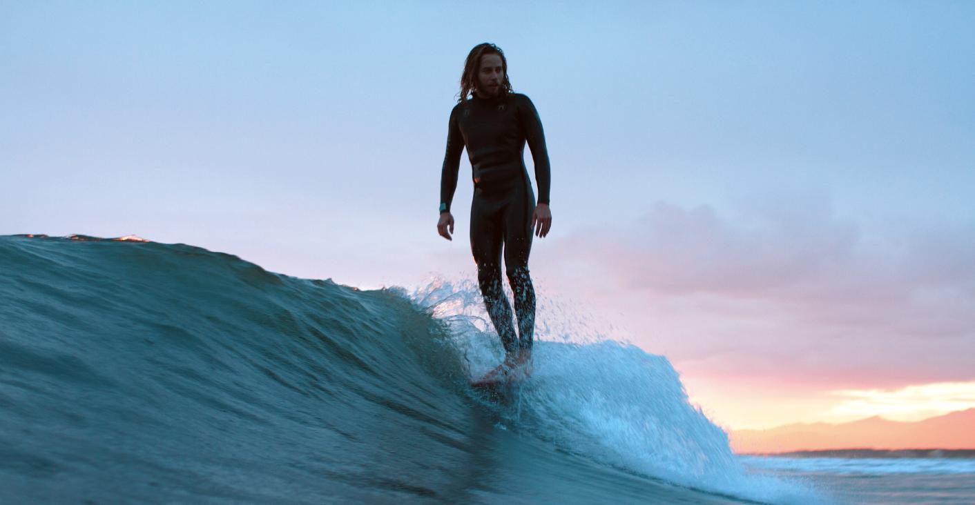 xtremevideo peninsula full surf film