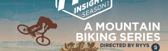 MTB Insights - Mountain Biking Series
