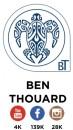 Ben Thouard