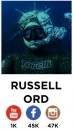 Russell Ord
