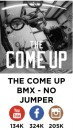 The Come Up No Jumper