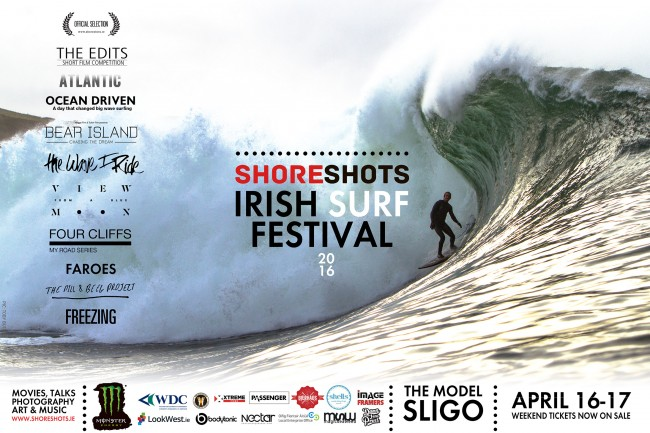 Irish Surf Festival (3) 16