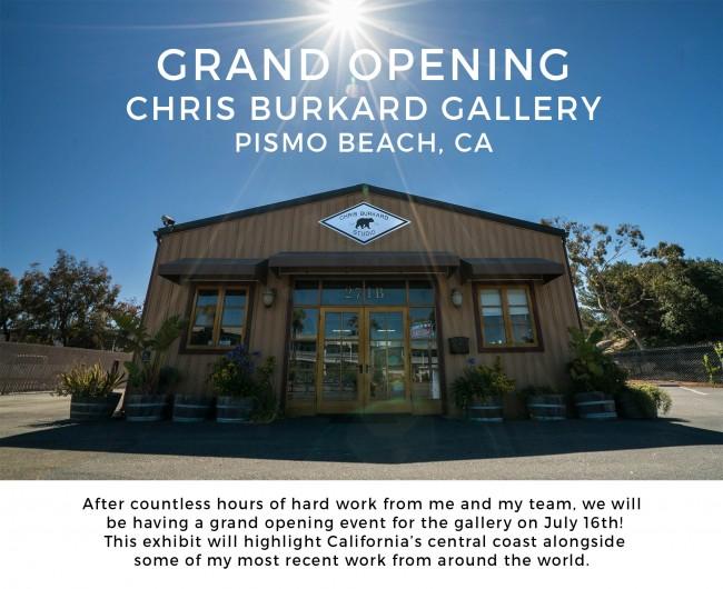 Chris Burkard Gallerie1