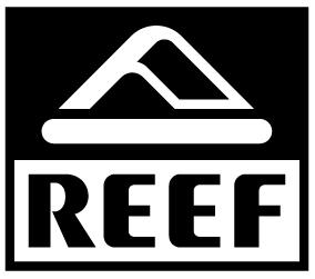 Reef_GuysHeritage_Logo2