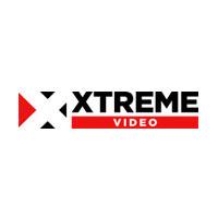 Extremvideos
